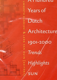 A Hundred Years of Dutch Ar...