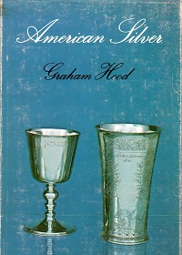American Silver, A history ...