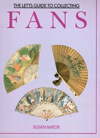 - A Collector's Guide to Fans